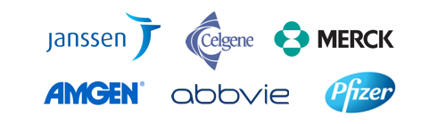 RheumReports is made possible through the support of our sponsors: Janssen Inc., Celgene Inc., Pfizer Canada Inc., Merck Canada, Amgen Canada Inc. and AbbVie Canada Inc.