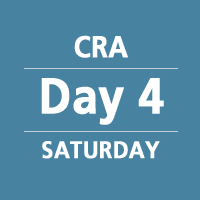 Overview of Day #4 (Saturday, Feb 7, 2015) – Don't miss these sessions!
