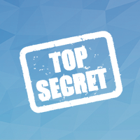 Lupus Secrets (The Complete List)