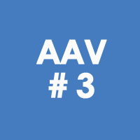 ANCA Associated Vasculitis (AAV) - Take Home Points - PART 3
