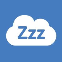 Sleep Disorders 101